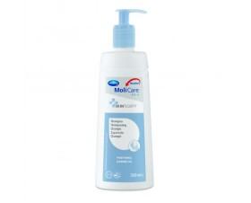 MoliCare Skin Σαμπουάν 500ml