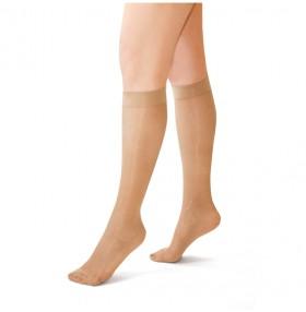 Κάλτσες Κάτω Γόνατος BBF 70DEN 12-14 MMHG 06-2-006