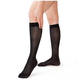 Κάλτσες Κάτω Γόνατος BBF 140DEN 18-23 MMHG 06-2-007