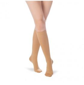 Κάλτσες Κάτω Γόνατος CLASS I 15-20 MMHG 06-2-109