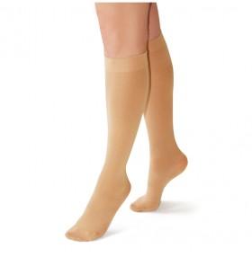 Κάλτσες Κάτω Γόνατος LIGHT WEIGHT CLASS II 20-30 MMHG 06-2-072