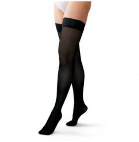 Κάλτσες Ριζομηρίου BBF 140DEN 18-23 MMHG 06-2-018
