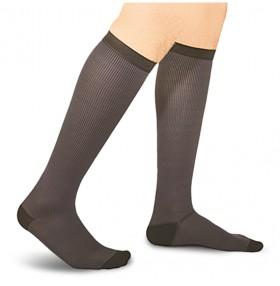 Κάλτσες Αντρικές Κάτω Γόνατος CLASS II 20-30 MMHG 06-2-030