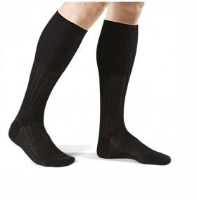 Κάλτσες Ταξιδιού 18-24 MMHG 06-2-071
