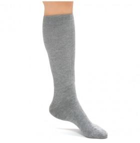 Kάλτσες Διαβητικών Αντιβακτηριδιακές 06-2-120