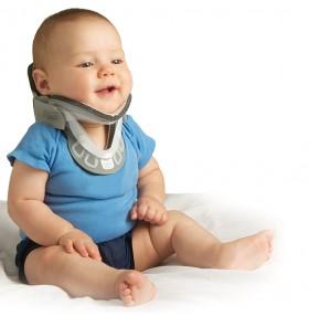 Παιδιατρικό Κολάρο 01-2-023