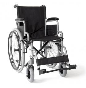 Αμαξίδιο Αφαιρούμενα Πλαινά & Υποπόδια 09-2-063 | VT304