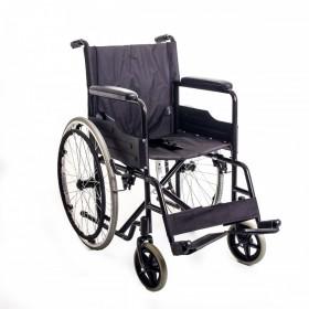 Αναπηρικό αμαξίδιο BASIC 1 0808383