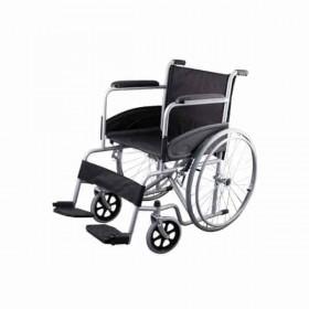 Αναπηρικό αμαξίδιο BASIC II 0808483