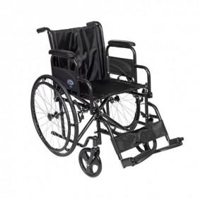 Αναπηρικό αμαξίδιο Profit I Solid 0813016