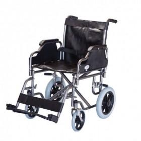 Αναπηρικό αμαξίδιο Εσωτερικού Χώρου Ι 0806778