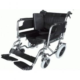 Αναπηρικό αμαξίδιο με δοχείο Εσωτερικού Χώρου ΙΙΙ 0807985