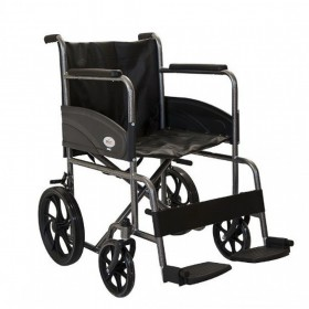 Αναπηρικό αμαξίδιο Εσωτερικού χώρου Basic IV 0810170
