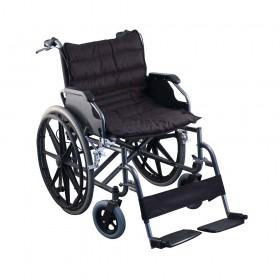 Αναπηρικό αμαξίδιο Εlite 0806105