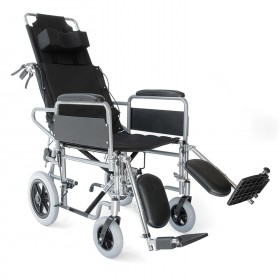 Αμαξίδιο 09-2-119   VT507