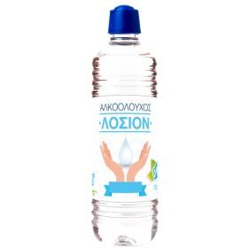 Αλκοολούχος Λοσιόν 70°, 410ml