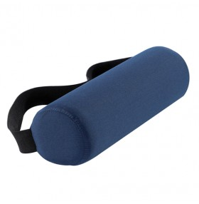 Μαξιλάρι 'Full Roll Cushion' 08-2-018