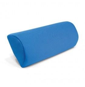 Μαξιλάρι Semi Roll Cushion 08-2-008