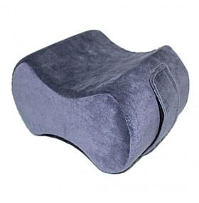 Διαχωριστικό μαξιλάρι γονάτων 08-2-010