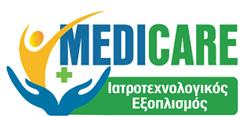 Νοσοκομειακή Ηλεκτρική Κλίνη 10-2-187