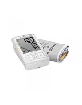 Microlife BP A3L Comfort Ψηφιακό Πιεσόμετρο
