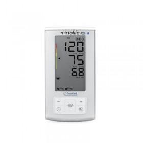 Microlife BP A6 PC/AFIB PC