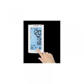 Microlife BP AFIB A7 Touch – Οθόνη Αφής