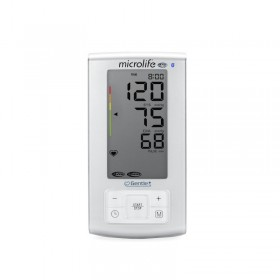 Microlife BP AFIB Α6 Bluetooth® Ψηφιακό Πιεσόμετρο Μπράτσου