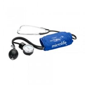 Microlife AG1-30 Αναλογικό Πιεσόμετρο
