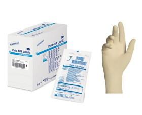Peha-taft® classic powderfree Χειρουργικά αποστειρωμένα γάντια μίας χρήσης, χωρίς πούδρα