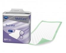 MoliCare® Premium Bed Mat υποσέντονα μίας χρήσης 8 σταγόνων συσκευασία 30 τεμαχιών